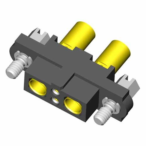 M80-4C10242F1-01-325-01-325