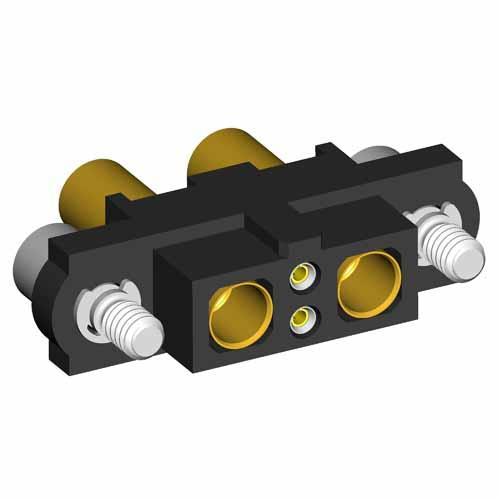 M80-4C10242F2-01-325-01-325