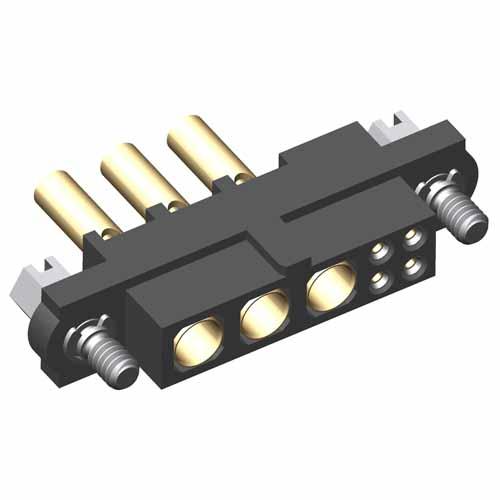 M80-4C10442F1-03-328-00-000