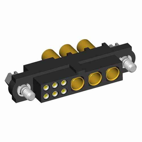 M80-4C10642F1-00-000-03-327