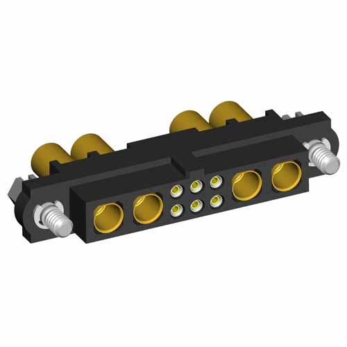 M80-4C10642F1-02-326-02-326