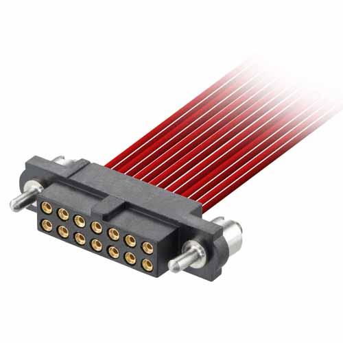 M80-4E14605F3