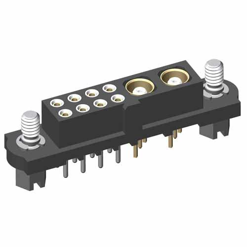 M80-4T10801F1-02-301-00-000
