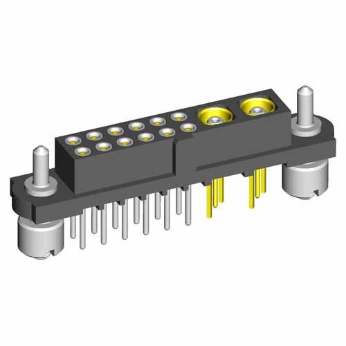 M80-4T21201F3-02-302-00-000