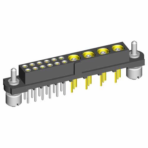 M80-4T21201F3-04-302-00-000
