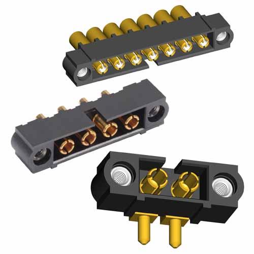 M80-5000000M1-10-315-00-000