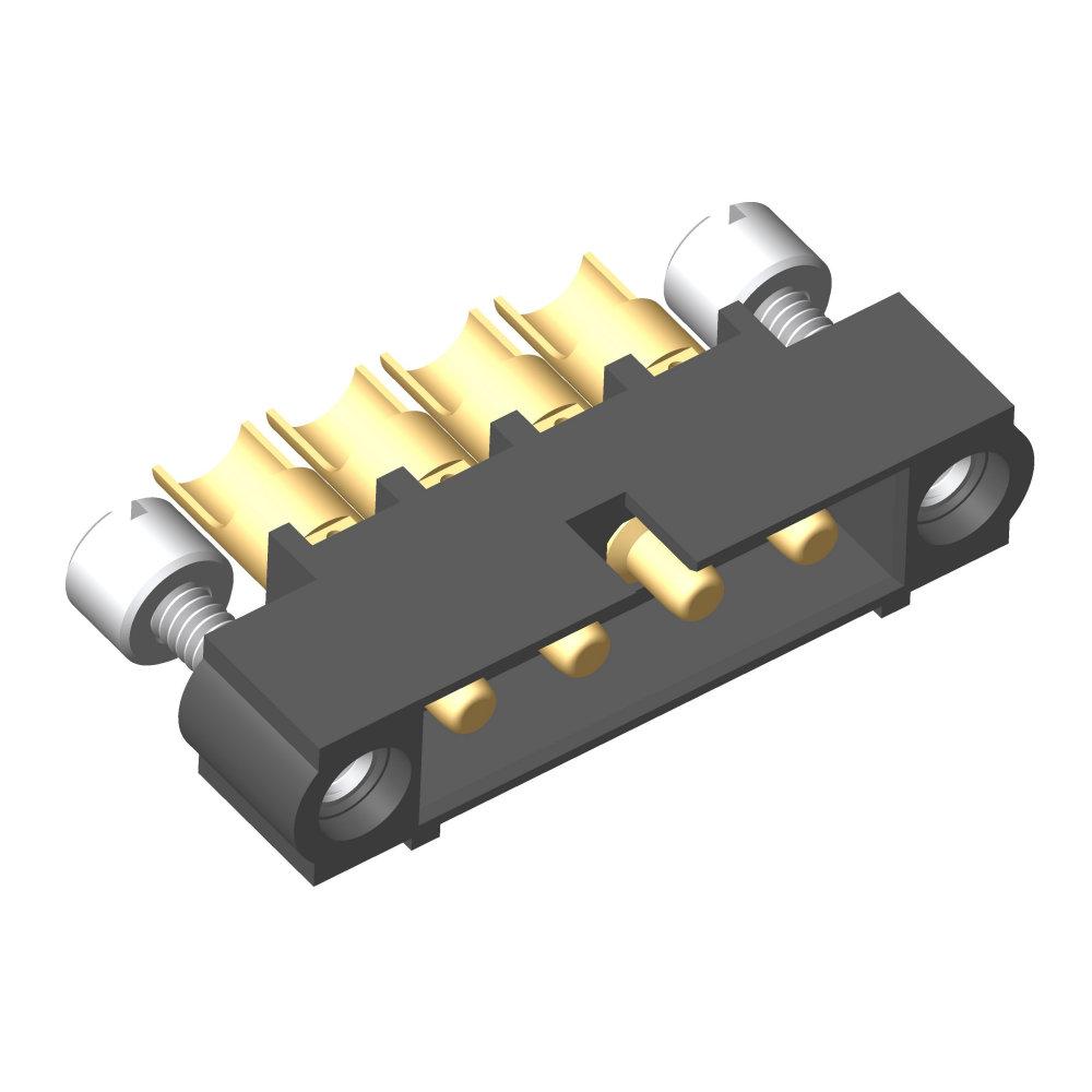 M80-5000000M3-05-312-00-000
