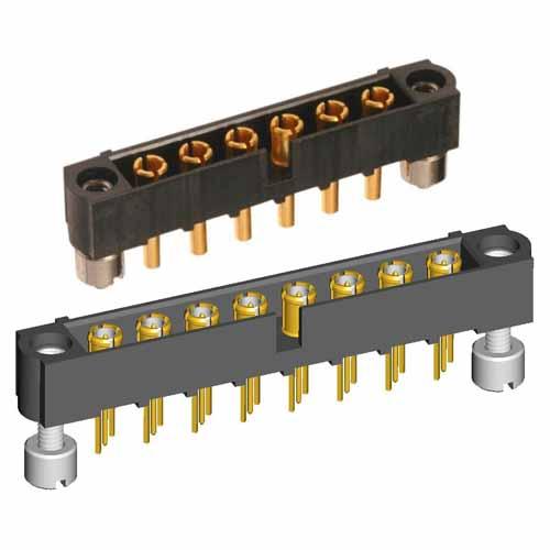 M80-5000000M3-06-332-00-000