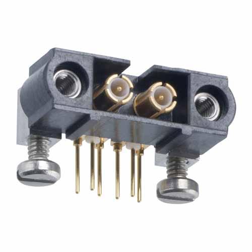 M80-5000000M5-02-314-00-000