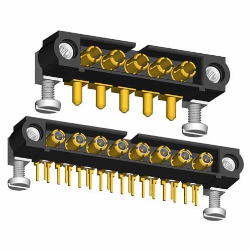 M80-5000000M5-03-PM3-00-000