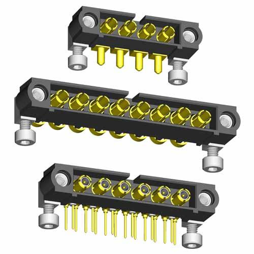 M80-5000000MA-02-313-00-000
