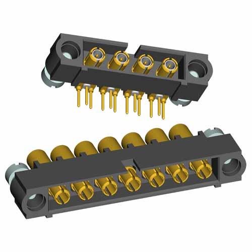 M80-5000000MA-05-333-00-000