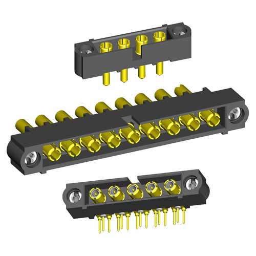 M80-5000000MC-02-317-00-000