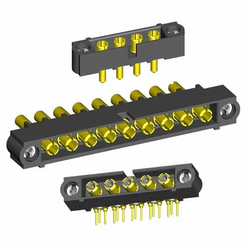 M80-5000000MC-03-318-00-000