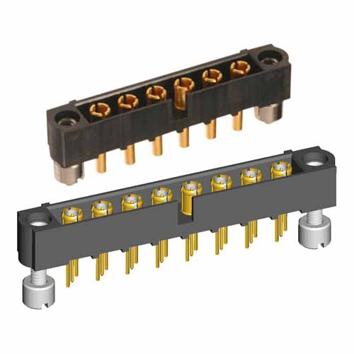 M80-5000000MH-06-331-00-000