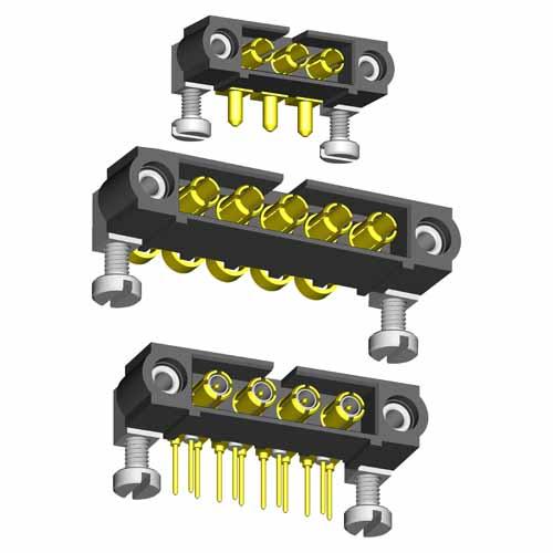 M80-5000000MP-06-334-00-000