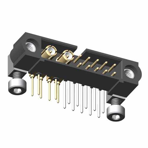 M80-5L21022M7-00-000-02-314