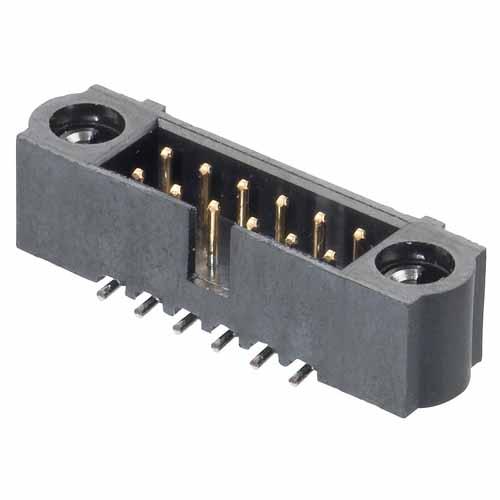 M80-5S13022MC