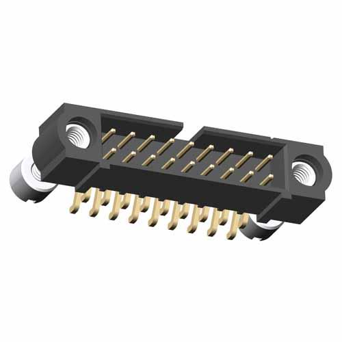 M80-5S23042M3