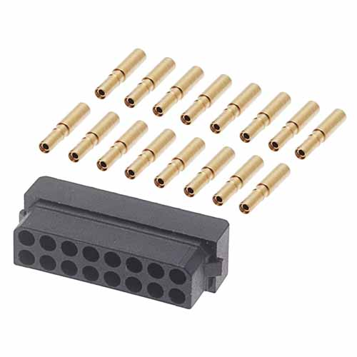 M80-6131645