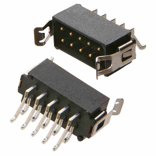M80-6662022