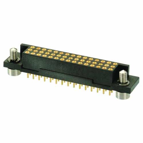 M80-7045101