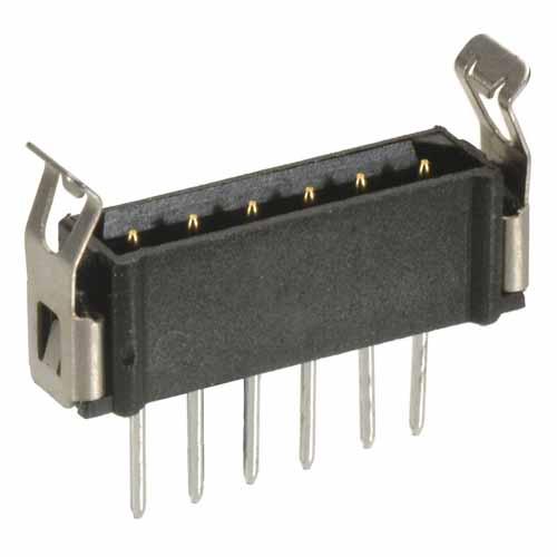 M80-7820445