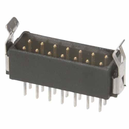 M80-8530842