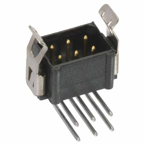 M80-8660622
