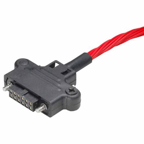 M80-9401005