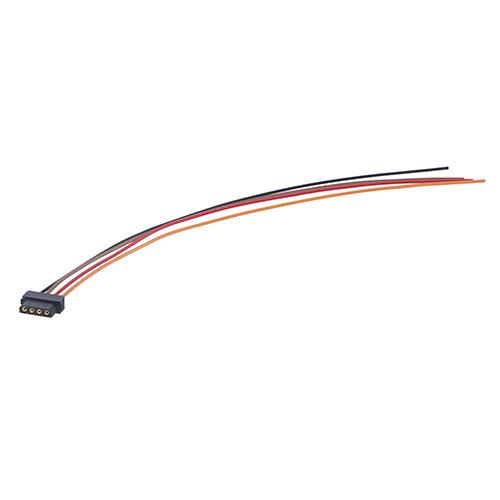 M80-FD20468L0-0150L