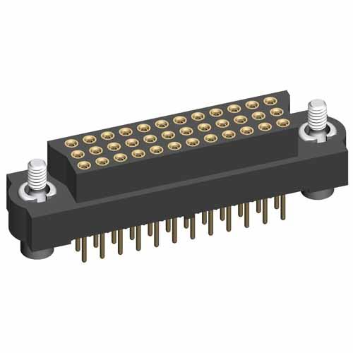 M83-LFT2F2N54-0000-000