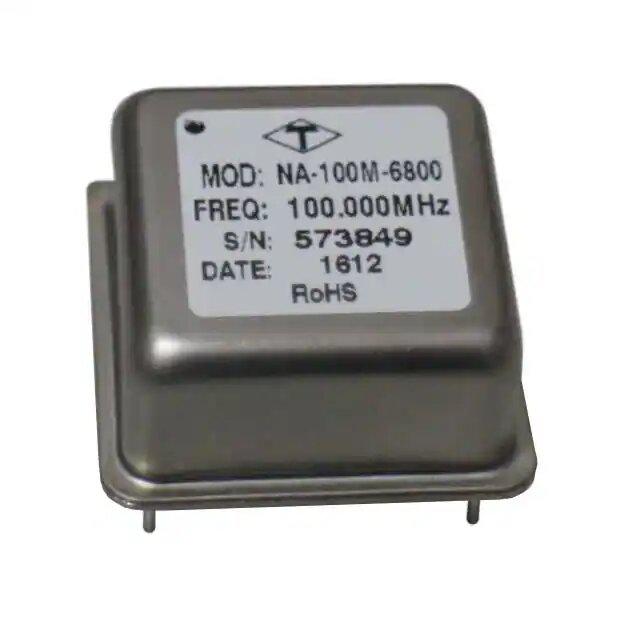 NA-100M-6812