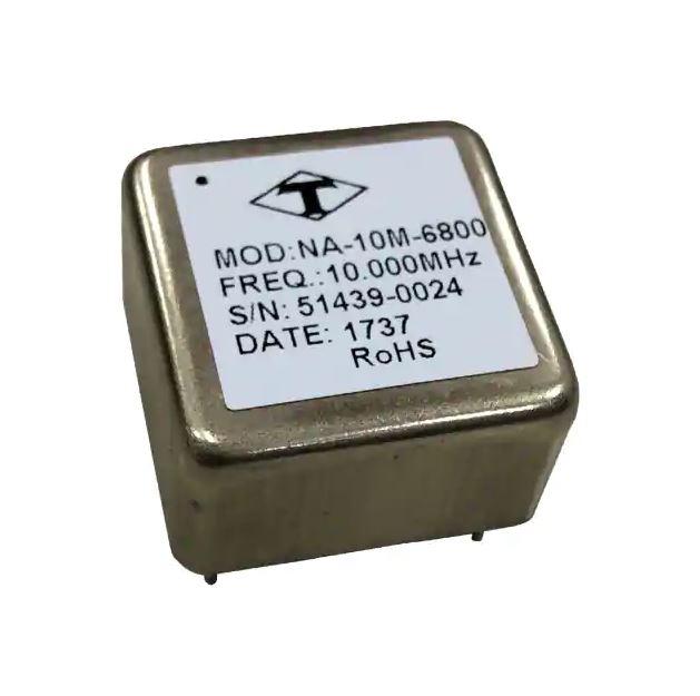 NA-10M-6816