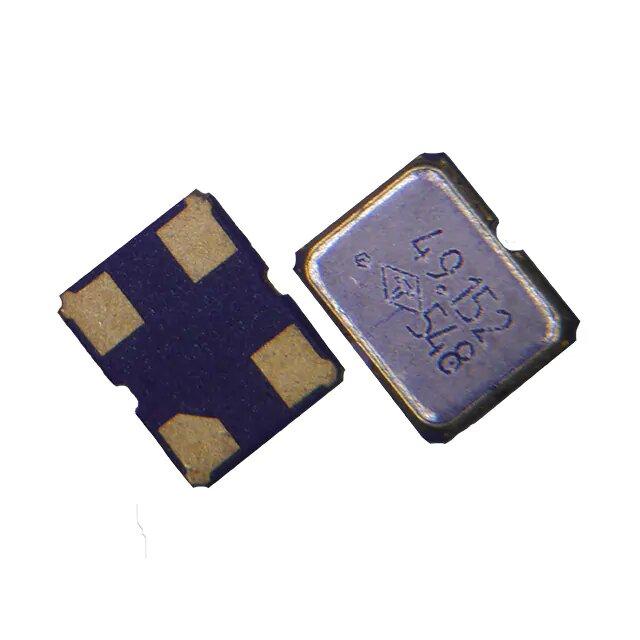 OYETGHJANF-66.667000
