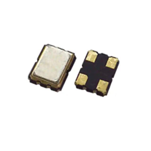 PXETGCJANF-25.000000