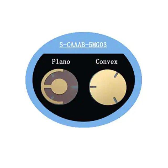 S-CAAAB-5MG03